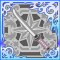 FFAB Sakura FFVI SSR+