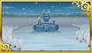 FFAB Tycoon Castle Winter FFV Special
