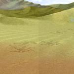 FFIViOS Desert Battle Background.png