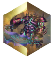 FFLTnS Iron Giant Alt1