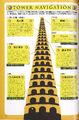 FFL - The Tower Artwork