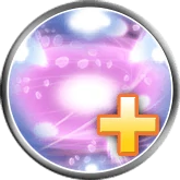 FFRK Cherry Blossom Icon
