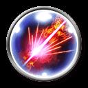 FFRK Fast Card Icon