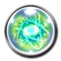 FFRK Glimpse of the High Seraph Icon
