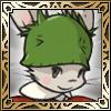 FFTS Animist Icon