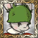 FFTS Animist Icon.png