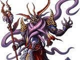 Enuo (Final Fantasy V boss)