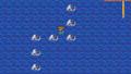 FFV GBA Field Jumping