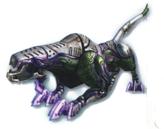 FFXIII-2 Luminous Puma