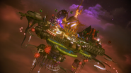FFXIII-2 Serendipity 3