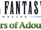 Final Fantasy XI: Seekers of Adoulin
