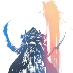 Final Fantasy XII.png