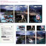 LRXIII PSN Cards.jpg