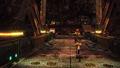 Mahhabara - Dusktide Grotto