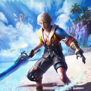 Mobius Tidus Outfit.png