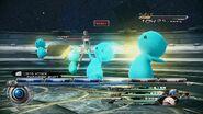 Pupu battle02