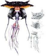 Sinspawn-Echuilles-Artwork