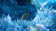Snow-digs-FFXIII