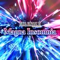 TFFAC Song Icon FFXV- Magna Insomnia (JP)