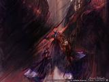 Warring Triad (Final Fantasy XIV)