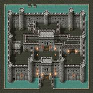 Baroncastle