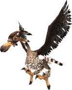 Bird 2 (FFXI)