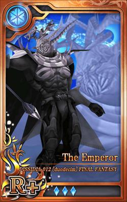 D012 The Emperor R+ I Artniks.png