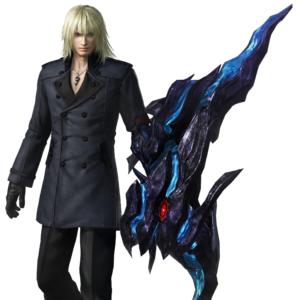 DFFNT Snow Villiers Costume 01-A.png