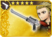 DFFOO Outsiders (0)
