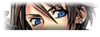 DFFOO Squall Eyes.png