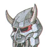 Demon Shield FFIII.png