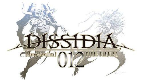 Dissidia012.jpg