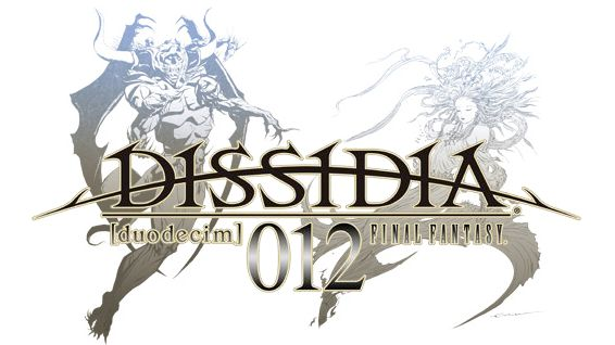 Dissidia 012 Final Fantasy/Drake