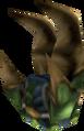 Dragon'sClaws-ffix-fist