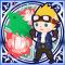 FFAB Dragon - Cid Legend SSR+ 2