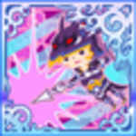 FFAB Jump - Kain SSR+.png