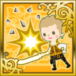 FFAB Rend Weapon - Balthier SR.png