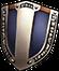 Divine Shield in Final Fantasy Brave Exvius.