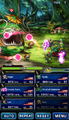 FFBE Meo Twister