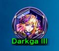 FFDII Succubus Darkga III icon