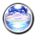 FFRK Dia Water Icon