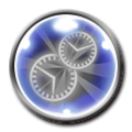 FFRK Slowga Icon
