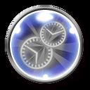 FFRK Slowga Icon