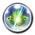 FFRK Unknown Dorgann BSB Icon