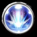 FFRK Unknown Yuffie BSB Icon