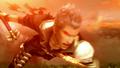 FFT0 Zhuyu attacks Nimubs
