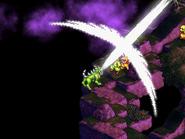 FFTA2 Nighthawk