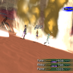FFX-2 Perdition's Flame.png