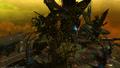 FFXIV- Warring Triad 3.1