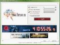 FFXIV Impact Countdown